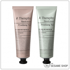Pyunkang Yul-A-therapy-Hand-Cream