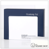 Pyunkang Yul 1/3 Cotton Pad