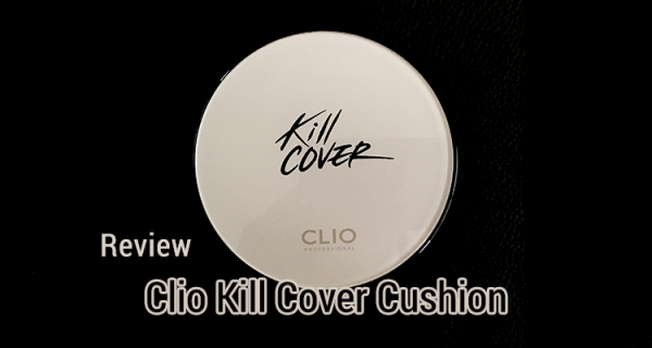 clio-kill-cover-cushion-feature