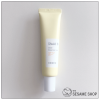Cosrx Shield Fit Snail Essence Sun SPF 50+ PA+++