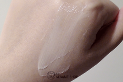 Dr Jart Ceramidin Cream - Application