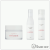 Hyggee All In One Skincare Set