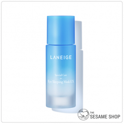 Laneige Eye Sleeping Mask EX