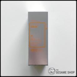 Neogen Real Vita C Serum - Box