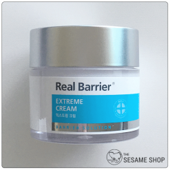Real Barrier Extreme Cream (2nd Gen)
