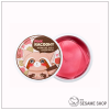 Secret Key Pink Racoony Hydrogel Eye & Cheek Patch